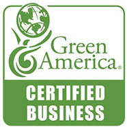Green_America_certified