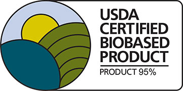 USDA_Bio_logo_large@2x